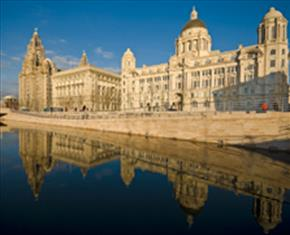 Thumbnail for Pier Head